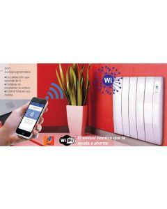 Haverland Wi radiador con WIFI