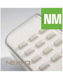 Nexho-NM mando numérico - Vivienda domótica