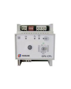 Racionalizador de potencia Haverland GP6 CPL